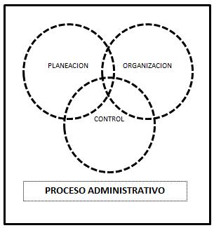 figura45.png
